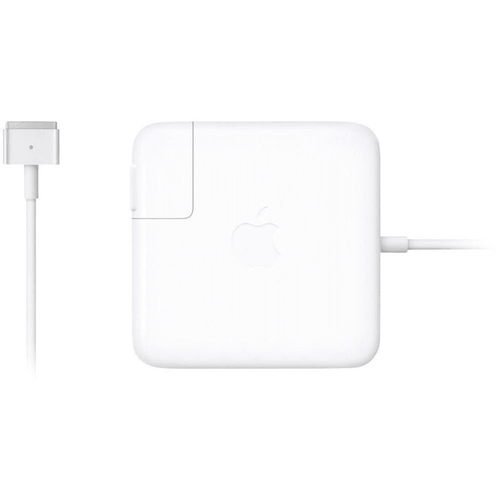USB-C Power Adapter 29W Apple 797871900000 N. figura 1