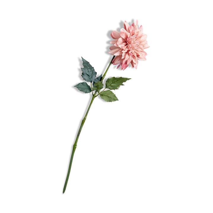 VELVET Plante artificielle 390255000000 Photo no. 1