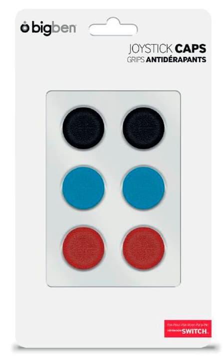 Controller Cups 6 Pack - NSW Bigben 785300131837 N. figura 1
