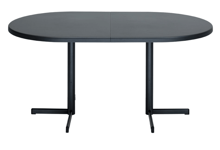 Table à rallonge VIENNA, 160/218 cm