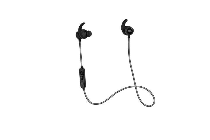 Reflect mini Bluetooth Cuffie In-Ear JBL 772771000000 N. figura 1