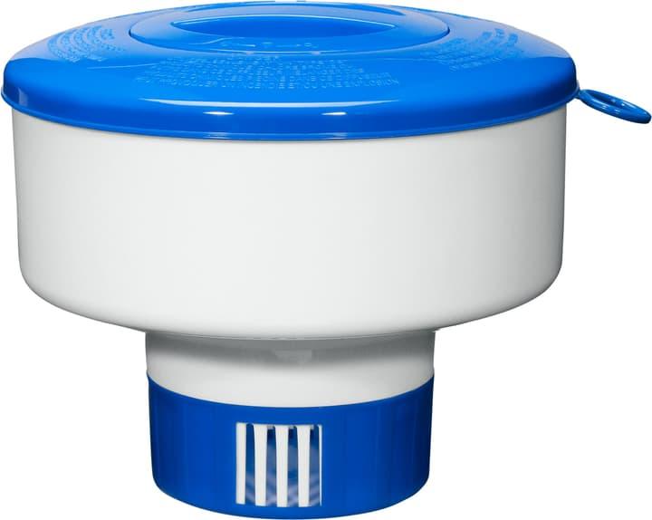 Dosatore galleggiante 647128400000 N. figura 1