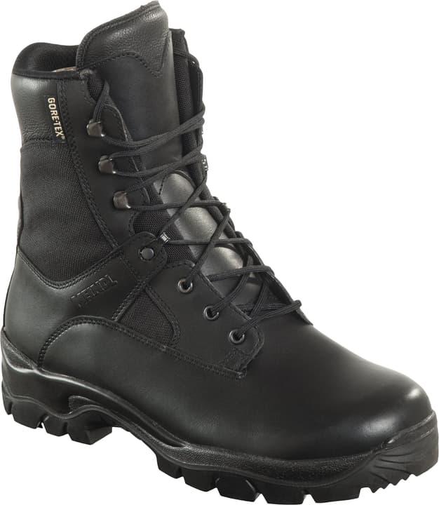 Eagle Pro GTX Chaussures de travail Meindl 465509645020 Couleur noir Taille 45 Photo no. 1