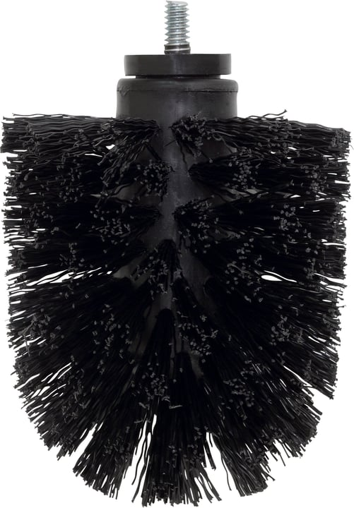 Brosse de rechange diaqua 675567100000 Photo no. 1