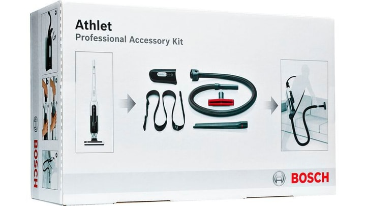 Kit d'accessoires BHZPROKIT Bosch 785300144405 Photo no. 1