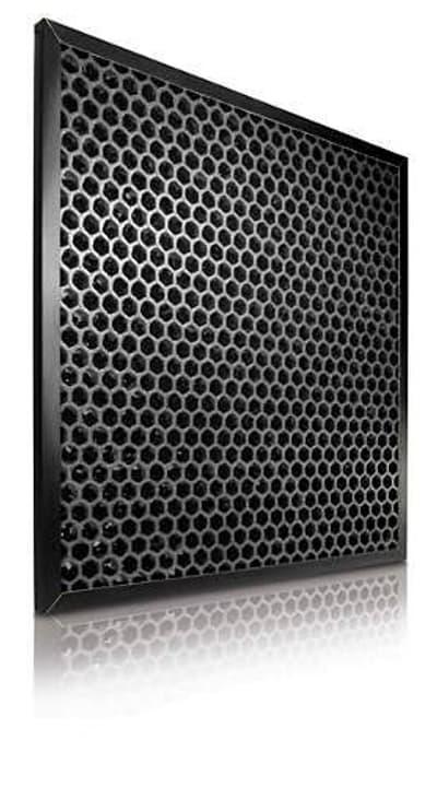 AC4123/10 Filtro a carbone attivo Philips 785300124878 N. figura 1