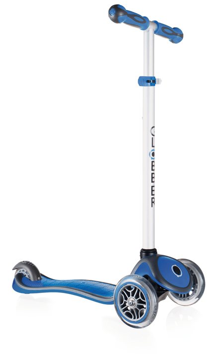 My Free UP Scooter Globber 492379800000 N. figura 1