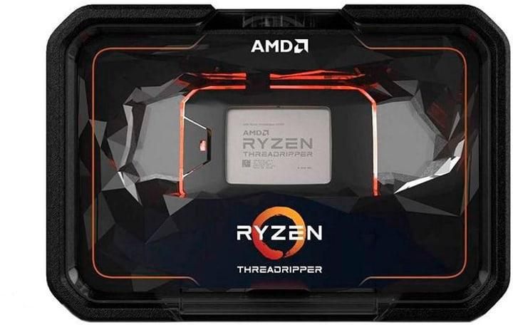 Ryzen Threadripper 3970X 3.70 GHz Processeur AMD 785300149999 Photo no. 1