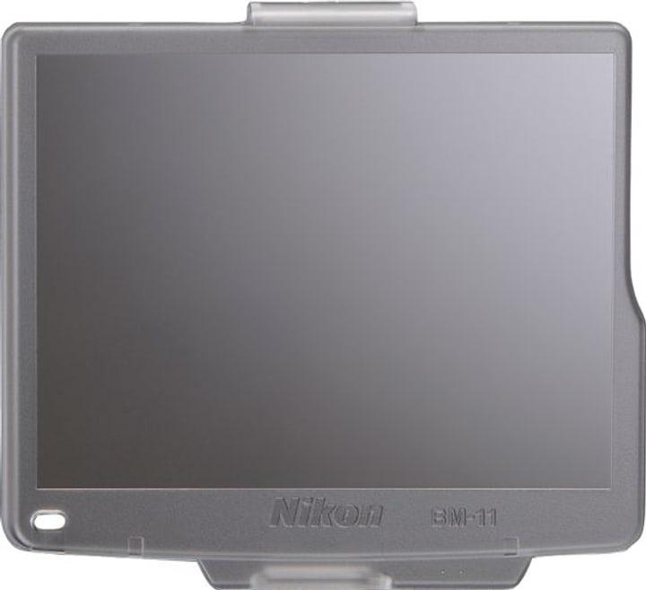 BM-11 LCD Monitorschutz Nikon 785300135238 Bild Nr. 1