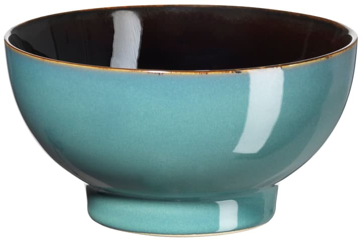 SOLINE Schüssel 440308900040 Farbe Blau Grösse H: 8.0 cm Bild Nr. 1