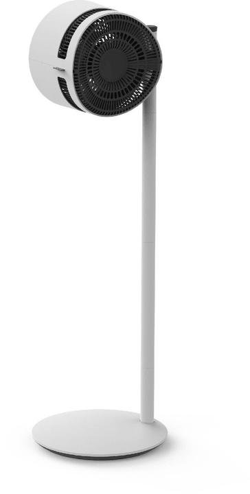 ventilateur Rain Shower Fan F230 ventilateur Boneco 717630500000 Photo no. 1