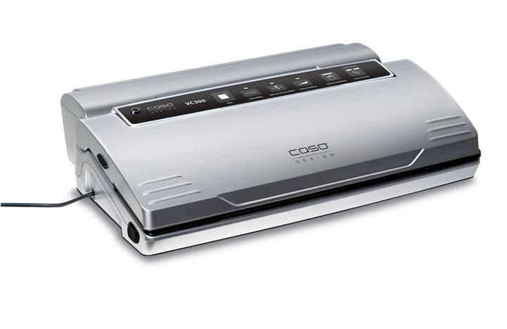 VC300 Pro Appareil sous-vide Caso 785300127065 Photo no. 1