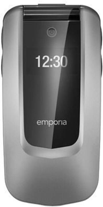 EComfort V66 argent Emporia 785300125405 Photo no. 1