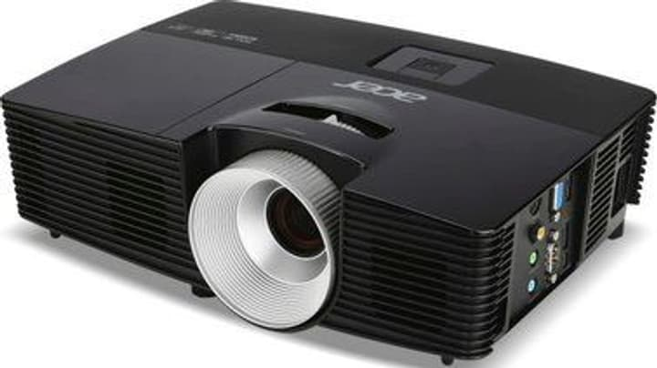 Acer P1510 TCO Projektor Acer 95110030952815 Bild Nr. 1