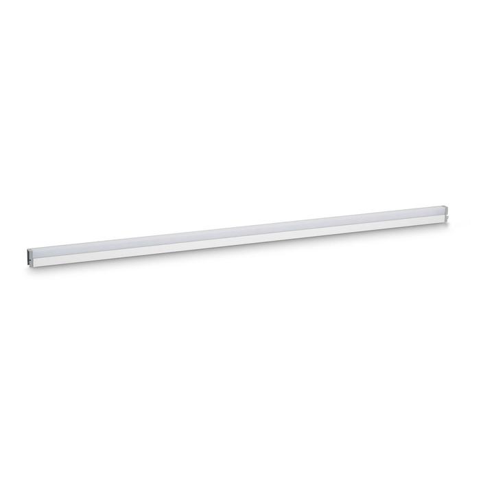 MILO Edition Interio Schubladenbeleuchtung LED 364062900000 Grösse B: 84.0 cm x T: 2.0 cm x H: 1.0 cm Farbe Weiss Bild Nr. 1