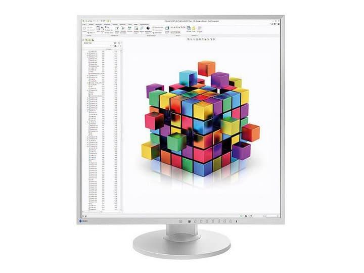 """FlexScan EV2730Q 27"""" Monitor EIZO 785300124074 Bild Nr. 1"""