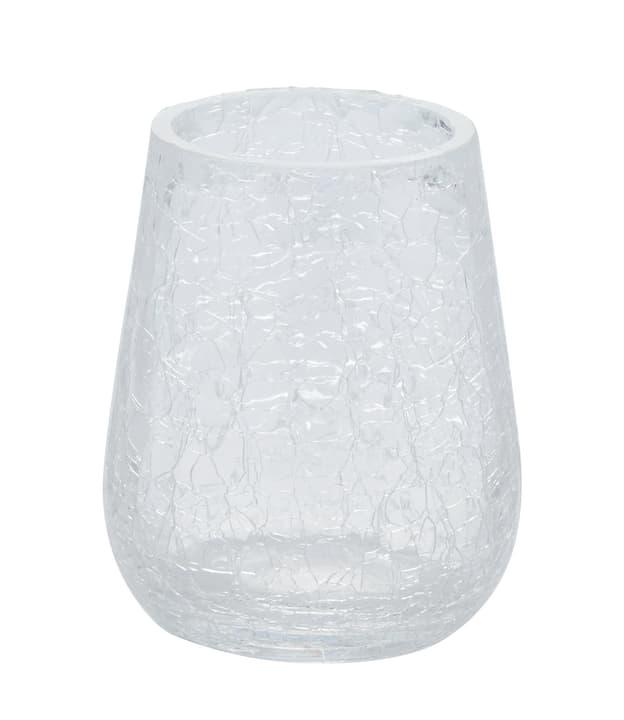 Gobelet à dents crushed verre diaqua 675249700000 Photo no. 1