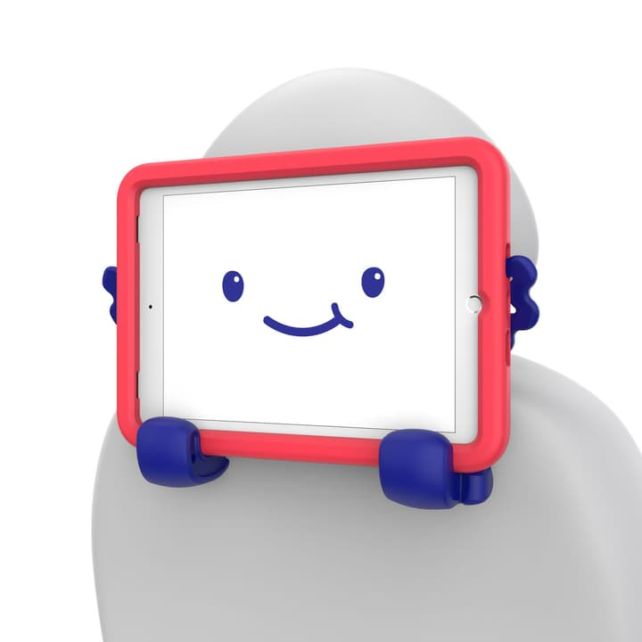 """Case-E iPad (Pro) 9.7"""" Speck 798255600000 N. figura 1"""