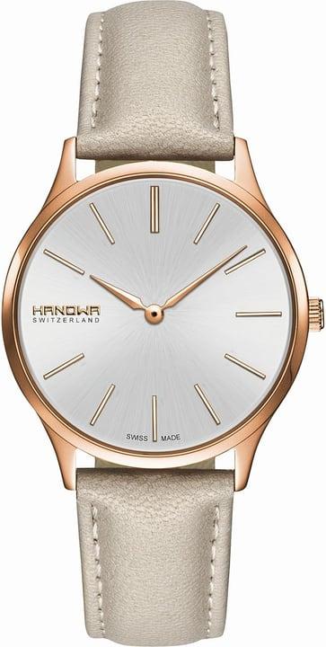 PURE 16-6075.09.001 montre-bracelet Hanowa 760734600000 Photo no. 1