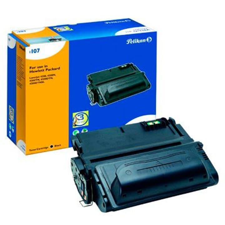 Q1338A Noire Toner-Modul Pelikan 797573800000 Photo no. 1