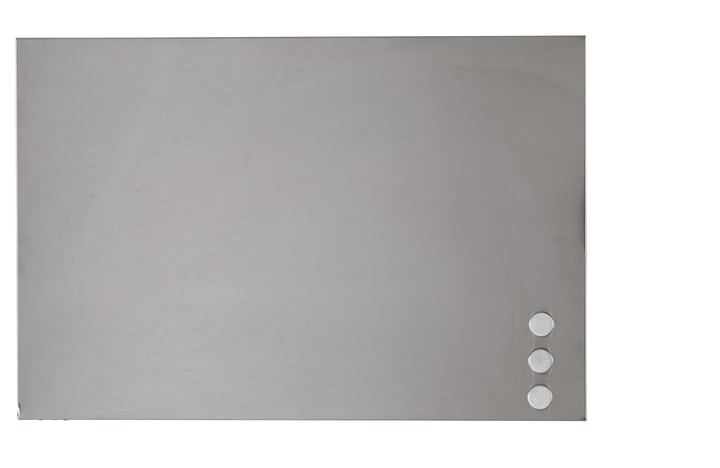 VICTOR Tableau magnétique 432007604101 Dimensions L: 60.0 cm x H: 40.0 cm Photo no. 1