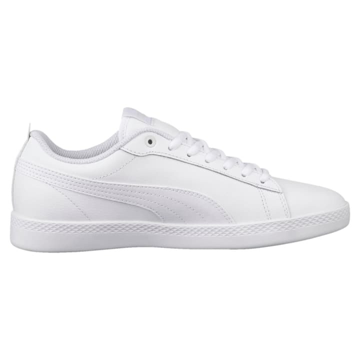 chaussure pour femme puma