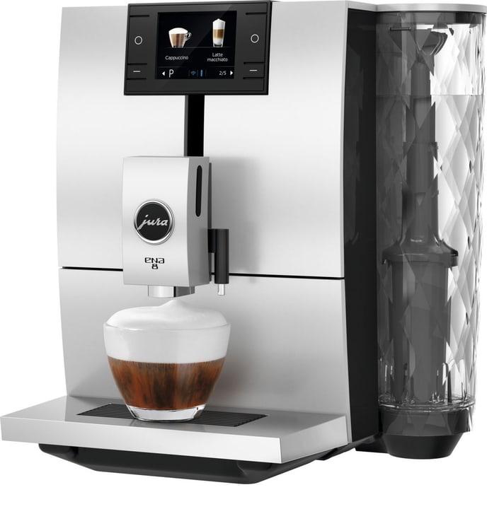 Jura Kaffeevollautomat ENA 8 Metropolit JURA 71800340000019 Bild Nr. 1