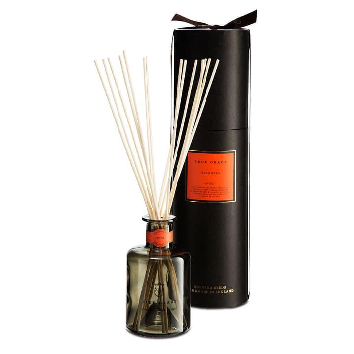 TRUE GRACE Deodorante per ambienti 396036800000 Contenuto 250.0 ml Odore Arancio N. figura 1