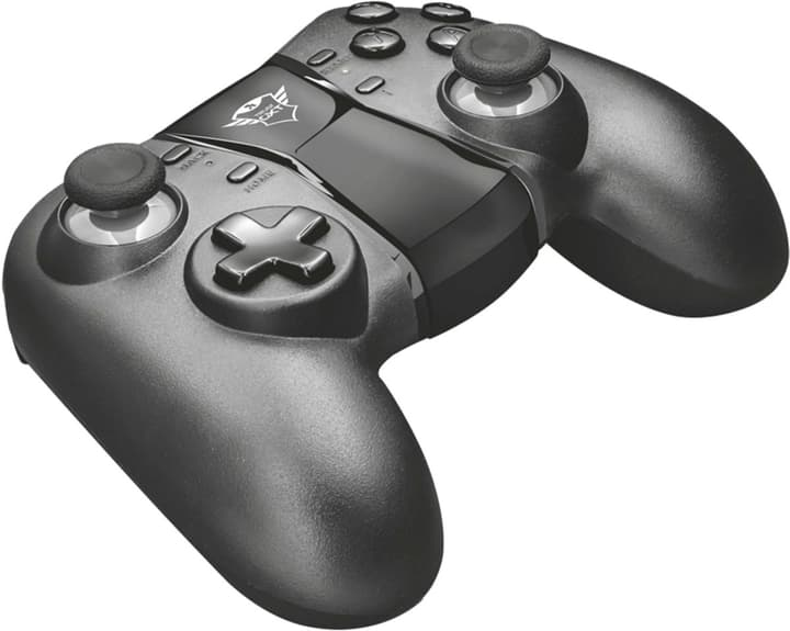 GXT 590 Bosi Bluetooth Gamepad Trust-Gaming 785300132629 N. figura 1