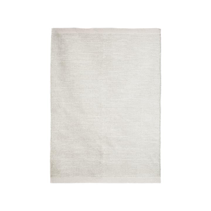 ASKO Tapis 371003400000 Couleur Blanc Dimensions L: 200.0 cm x P: 140.0 cm Photo no. 1