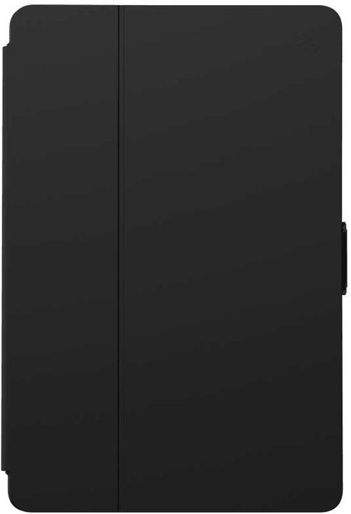 """Balance Folio Tab S5e 10.5"""" noir Tablet Cover Speck 785300149954 Photo no. 1"""
