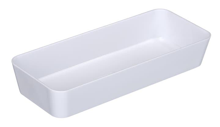 Contenitore stretta WENKO 675014700000 Colore Bianco N. figura 1