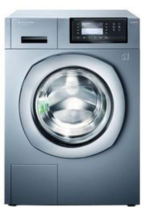 Lavatrice SpeedLine 518 U Machine à laver Schulthess 785300146762 N. figura 1