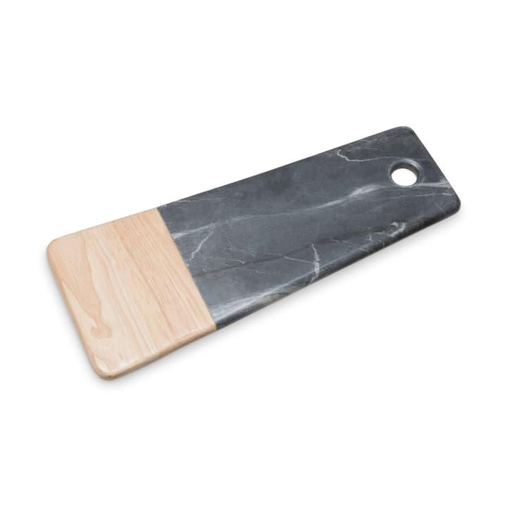 CHEESE BOARD Planche à decouper 393199600000 Photo no. 1