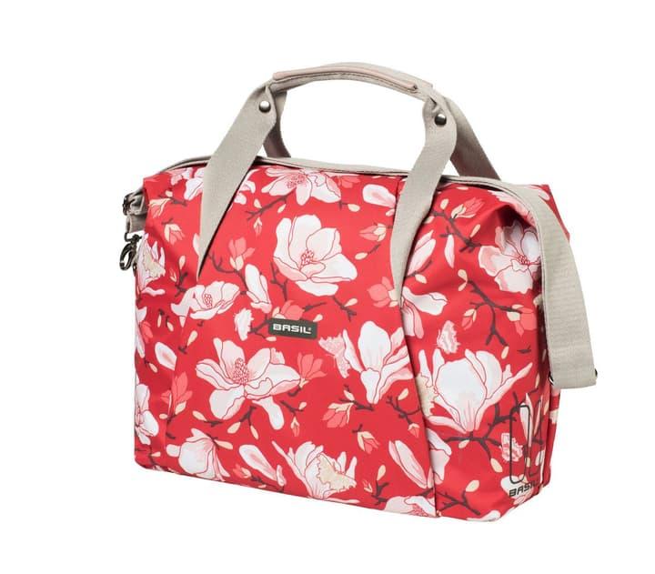 Magnolia Carry all bag Fahrrad-Schultertasche Basil 46299650000018 Bild Nr. 1