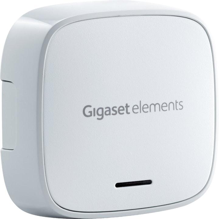 Elements door - sensore porta Gigaset 614110000000 N. figura 1