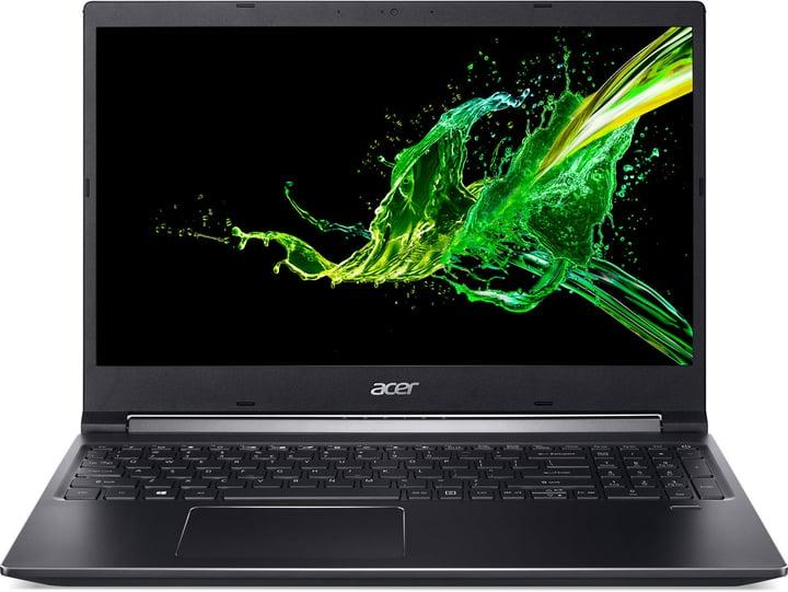 Aspire 7 A715-74G-79EJ Ordinateur portable Acer 785300146664 Photo no. 1