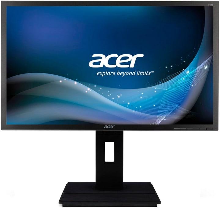 B246HLymaprz Monitor Acer 785300126474 Bild Nr. 1