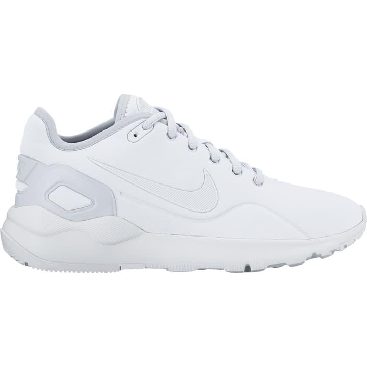 LD Runner LW SE Damen-Freizeitschuh Nike 461689439010 Farbe weiss Grösse 39 Bild-Nr. 1