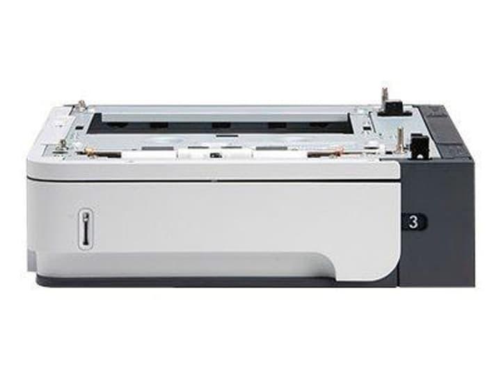 Paper Tray 500 Sheet für LaserJet P3015 HP 785300127647 Bild Nr. 1