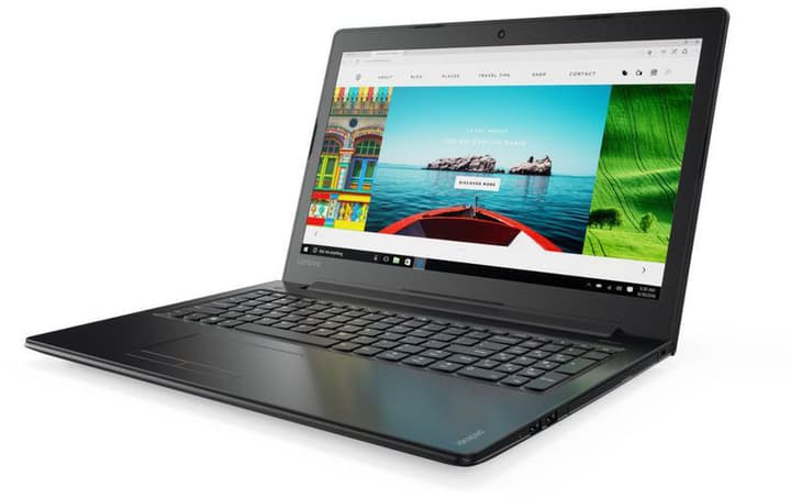 Idea 310-15 Ordinateur portable Lenovo 785300132545 Photo no. 1