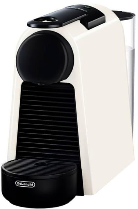 Essenza Mini Weiss EN85.W Kapselmaschine Nespresso 717464400000 Bild Nr. 1