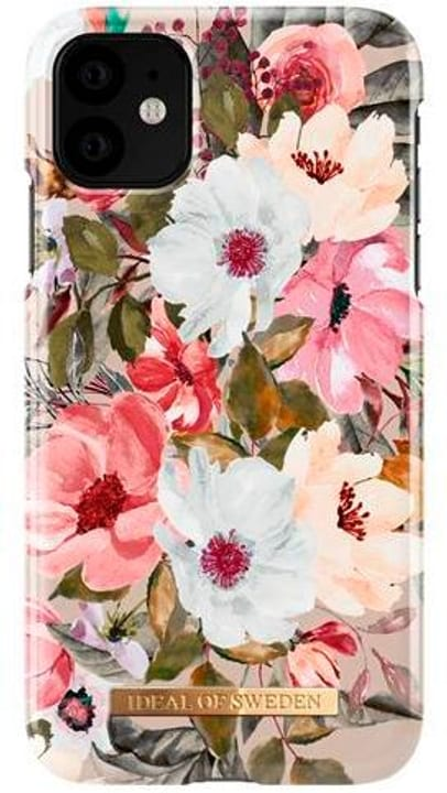 """Hard Cover """"Sweet Blossom"""" Coque iDeal of Sweden 785300148808 Photo no. 1"""