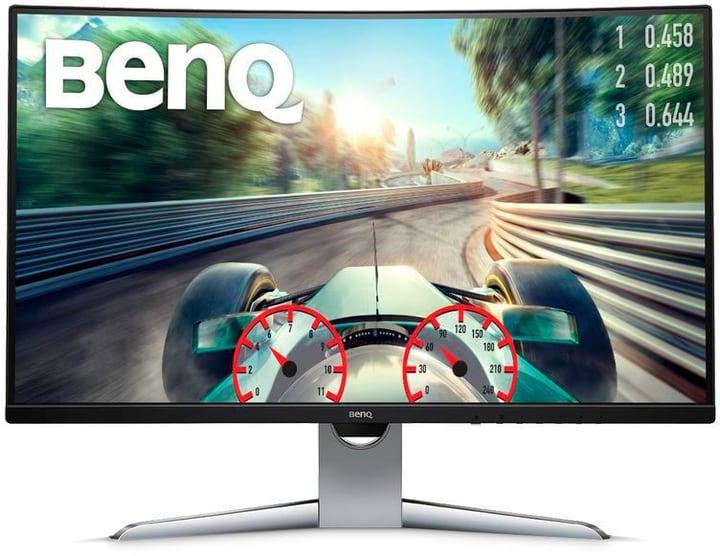 """EX3203R 31,5"""" Monitor Benq 785300146181 Bild Nr. 1"""