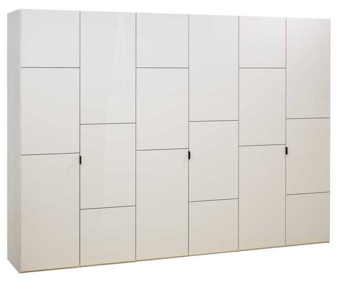 modul kaufen bei. Black Bedroom Furniture Sets. Home Design Ideas