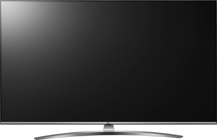 55UM7610 139 cm Televisore 4K LG 770355400000 N. figura 1