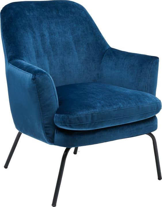 MARGOT Sessel 402470400000 Bild Nr. 1