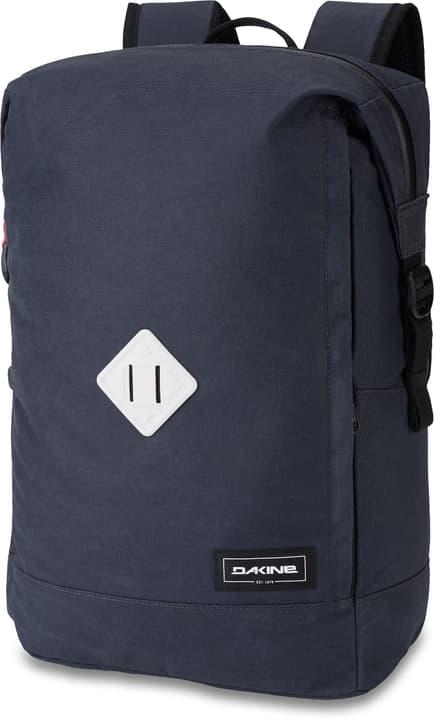 Infinity Pack LT Daypack / Rucksack Dakine 460288400020 Farbe schwarz Grösse Einheitsgrösse Bild-Nr. 1