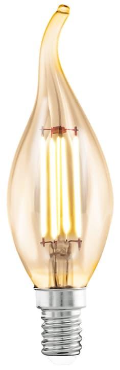 LED E14 4W Vintage CF37 421050400000 Bild Nr. 1
