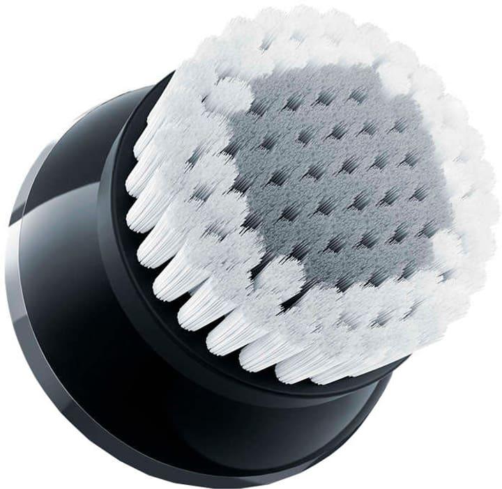 Pinceau nettoyant visage noir pour SHAVER 9000 & 5000 RQ585 / 50 Pinceau nettoyant visage Philips 785300130965 N. figura 1